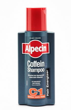 alpecin shampoo shampoos ohne silikone. Black Bedroom Furniture Sets. Home Design Ideas