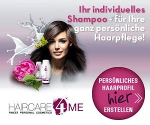 haircare4me